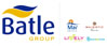 Batle group web