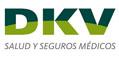 DKV web