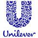 Unilever web