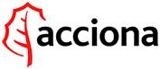1. Acciona_rgb