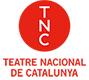 5. Logotip TNC-RGB_1