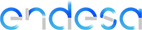 Endesa_Logo_Primary_RGB