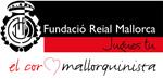 Fundacion-Real-Mallorca