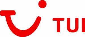 TUI-Sender-Brand-beta