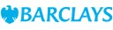 Barclays web