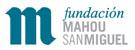 Fundación-Mahou-San-Miguel_web