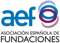 Fundación Exit es miembro de la Asociación Española de Fundaciones