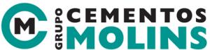 cementos-molins_foro