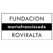 fundacion-roviralta
