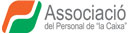 Associacio-del-Personal-de-la-Caixa-web