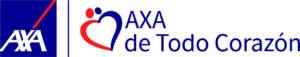 AXA_de_todo_corazon