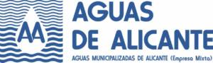 Aguas de Alicante