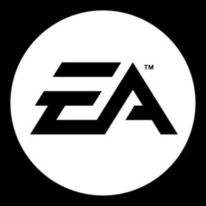 EA Logo to use