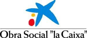 Obra_Social_LaCaixa