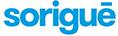 sorigue_logo_RGB