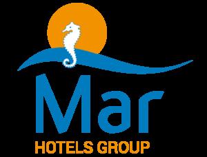 marhotelsgroup