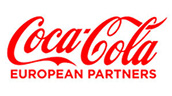 Coca-Cola-European-Partners