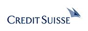 Credit Suisse_RGB