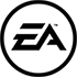EA Logo to use