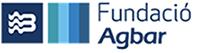 Fundación Agbar