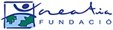 Fundación Creatia