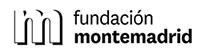 Fundación_MOntemadrid