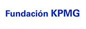 Fundacion KPMG