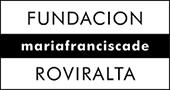 Fundacion Roviralta