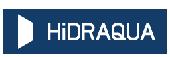 Hidraqua