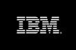 IBM_negativo