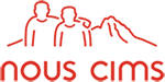 Nou Logo Nous Cims (1)