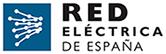 Red_Eléctrica_de_España_(logo)