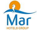 marhotelsgroup_full