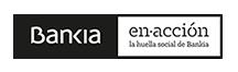 enaccion_bankia