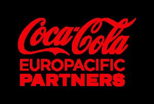 Coca Cola_Europacific