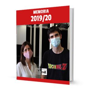 libro_memoria1920_esp
