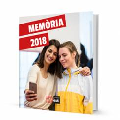 MEMORIA EXIT_2018_CAT
