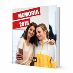 memoria2018_CAS