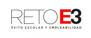 reto-e3-logo